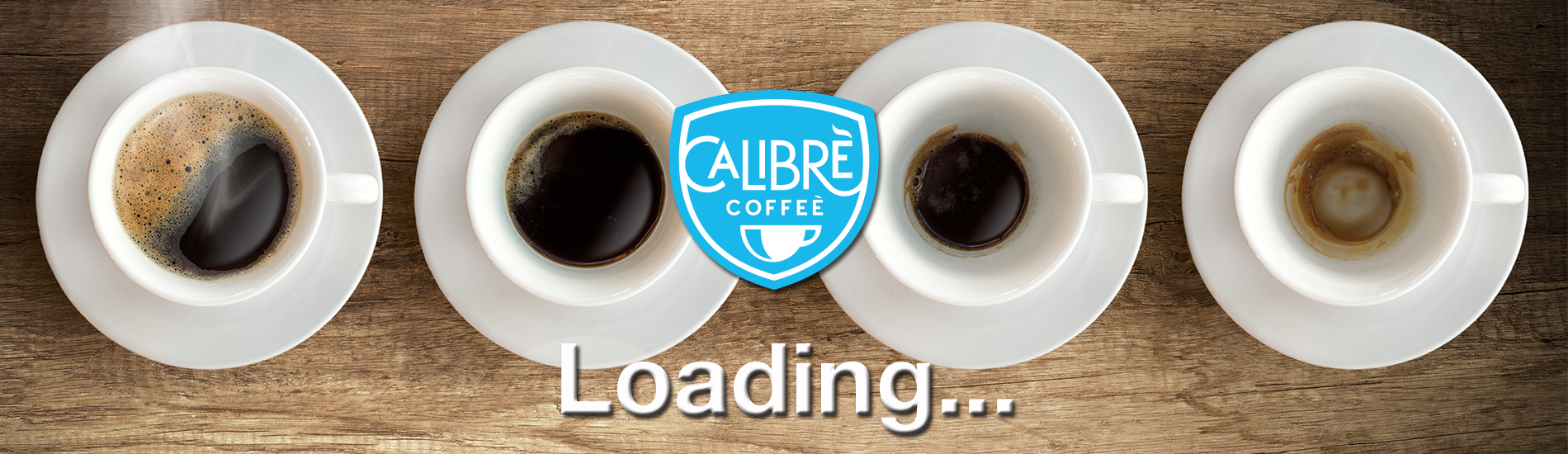 Calibre-coffee-loading3