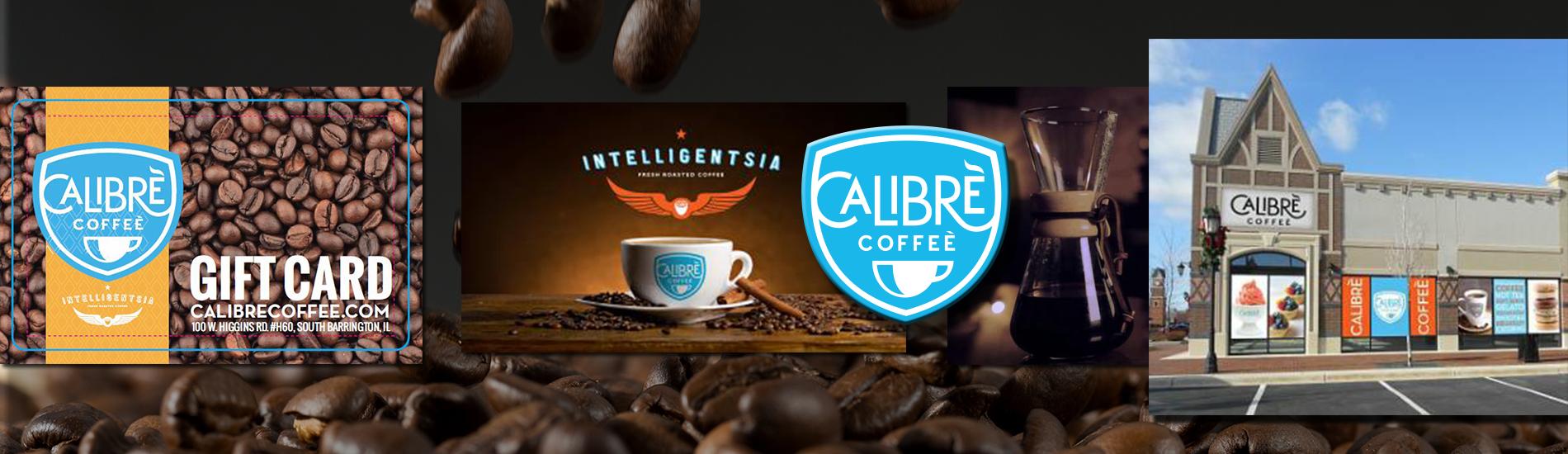 Calibre-coffee4b