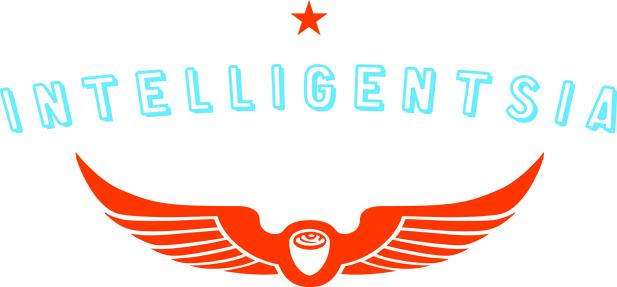 Direct Trade Partners – Intelligentsia