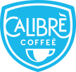 Calibre Coffee