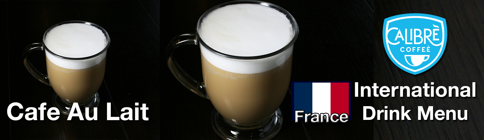 calibre-coffee-slides-international-coffee-Cafe-Au-Lait