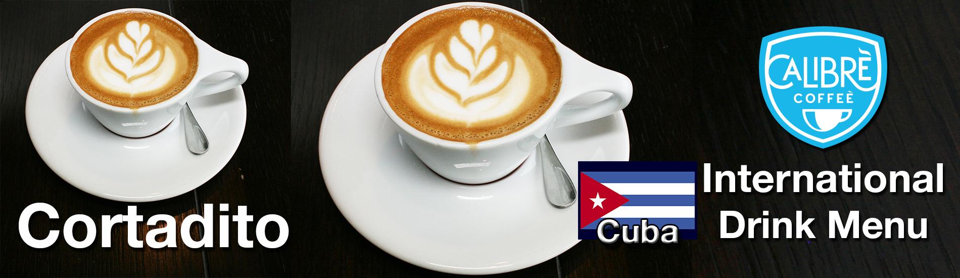 calibre-coffee-slides-international-coffee-Cortadito