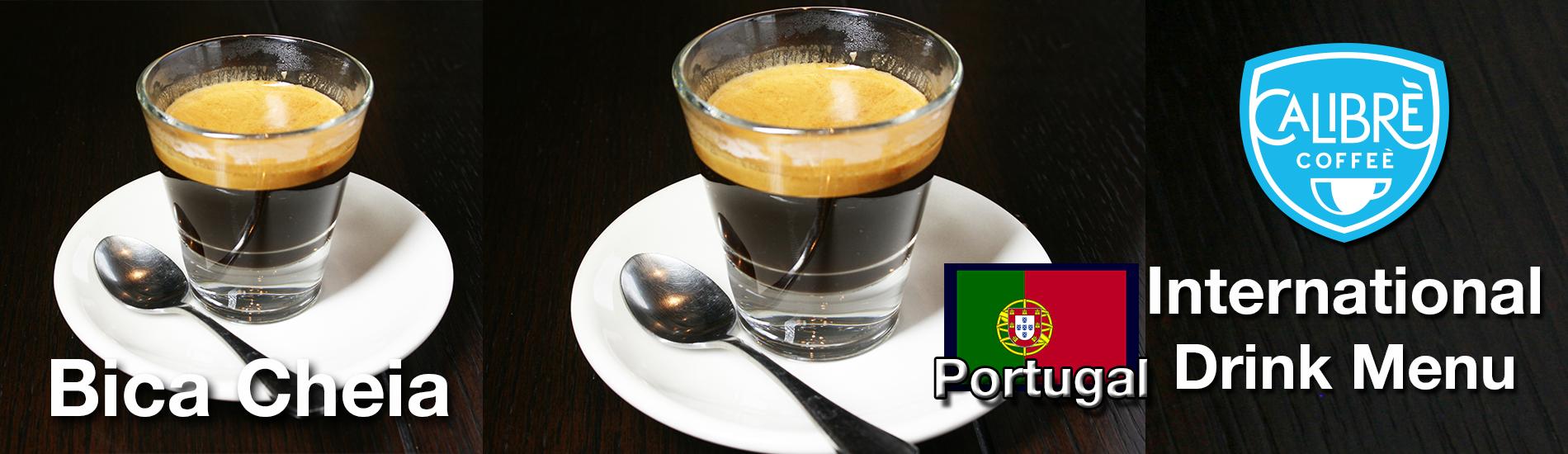calibre-coffee-slides-international-coffee-BicaCheia2
